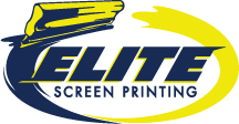 Elite Screen Printing, LLC